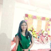 Sonal Verma's Photo