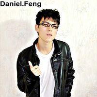Kai Feng's Photo