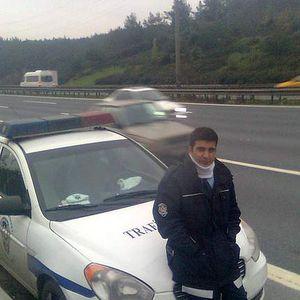 mustafa sert's Photo