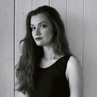 Fotos de Tatyana Dmitrieva