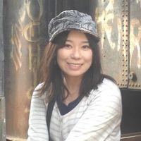 Akiko Nakamura's Photo