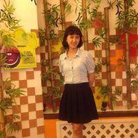 Le foto di Hương Trang