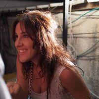 Rita W's Photo