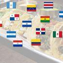 Mesa hispanohablante's picture