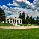 Weekly Mixer at Cheesman Park - RSVP, Wear a mask!'s picture
