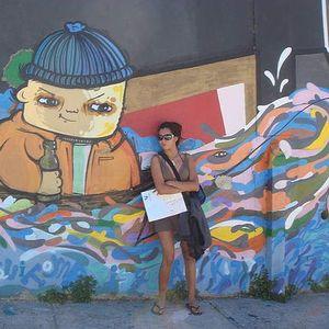 Ana Valenzuela's Photo
