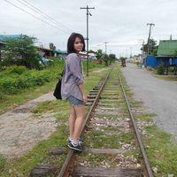 Fotos de Nan Weadso