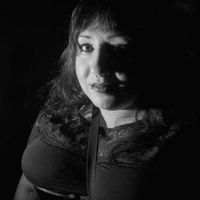 Ionescu Mira's Photo