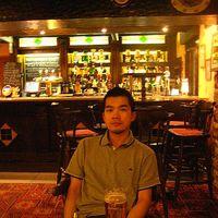 Steven Chua's Photo