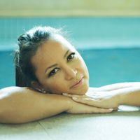 Carla Cruz's Photo