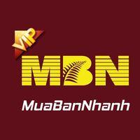 Bán Hàng Online MuaBanNhanh's Photo