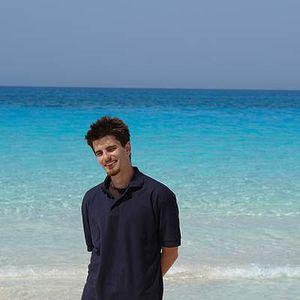 Isa Toby's Photo