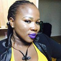 Chioma Nchekwaram's Photo