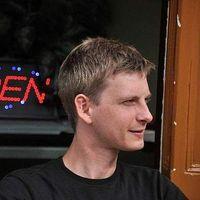 Vladimir Bernat's Photo