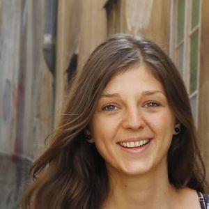 Elisabeth S's Photo