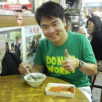 Фотографии пользователя Juno Kho