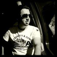 yilmaz Tem.'s Photo