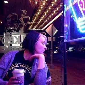 Sarah Clark's Photo