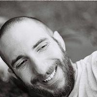 David Willinger's Photo