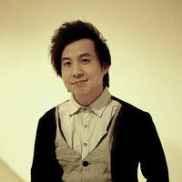 Chen Siang Hooi's Photo