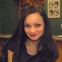 Fotos de Katya Palamarchuck