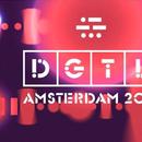 DGTL Amsterdam Festival 2017's picture