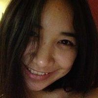 Juno Hu's Photo