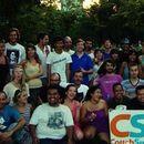 ★★CS Bangkok weekly hang out @SKATE BAR★★★'s picture