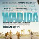 "Sunday Movie Potluck: ""Wadjda""'s picture"