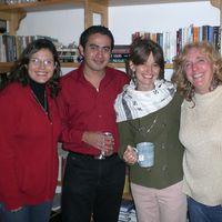 Sue Toledo's Photo