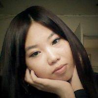Xiang Wang's Photo