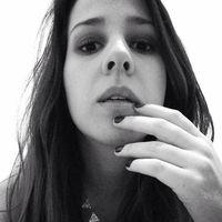 Eliana Rodrigues's Photo