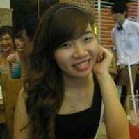 Siu Vu's Photo