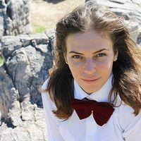 Florina Filip's Photo