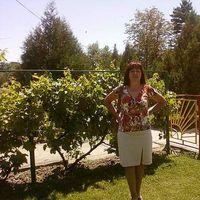 Фотографии пользователя Marija Gotovac