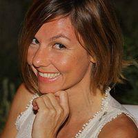 Katja Scholl's Photo
