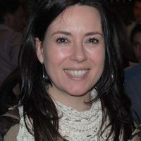 Ana Lopez Oñate's Photo