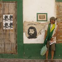 Jose Manuel  Caicedo Roque's Photo