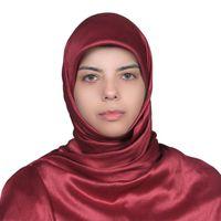 Hajar yadegari's Photo
