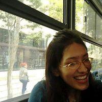 Norma Elizabeth Mattos Cáceres's Photo