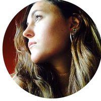 Marina Poes's Photo