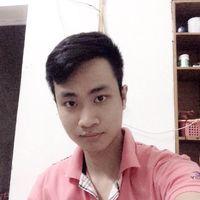 Hao Dinhvan's Photo