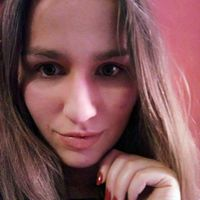 Emila Baranowska's Photo