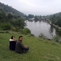 mohammad efazati's Photo