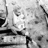 Photos de Olga Istomina
