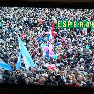 Leo esperanto's Photo