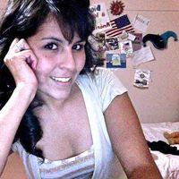 Fabiana Vargas's Photo
