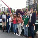 Free walking tour Rotterdam on Friday!'s picture