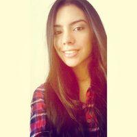 Laura Ochoa's Photo