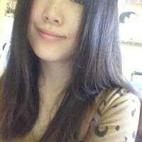 Younhwa JANG's Photo